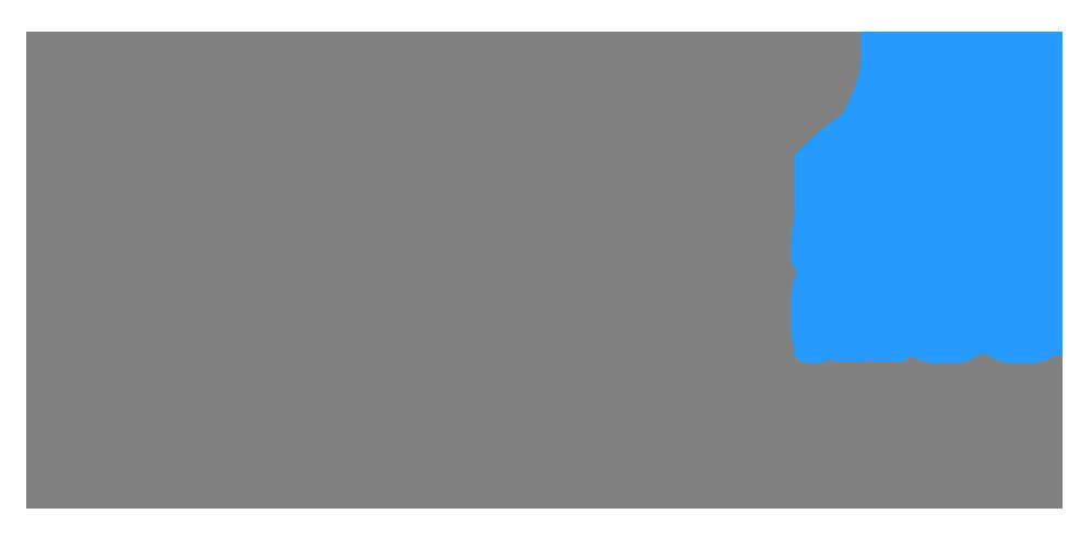 MALEC - FIRMA REMONTOWO-BUDOWLANA